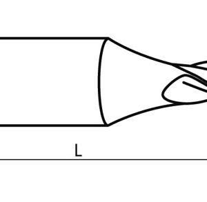 CG-W101