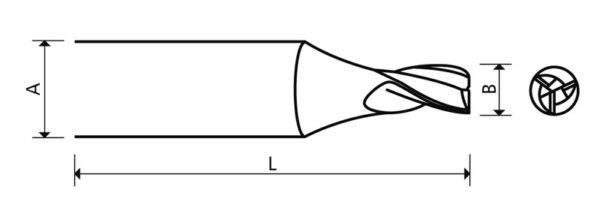 CGH-F22