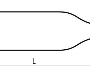 TH-T44